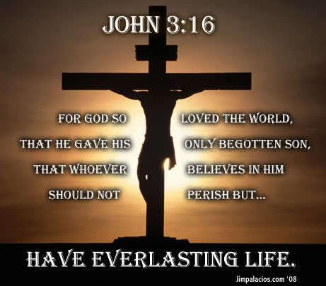 John-3-16-christianity-12464028-461-405