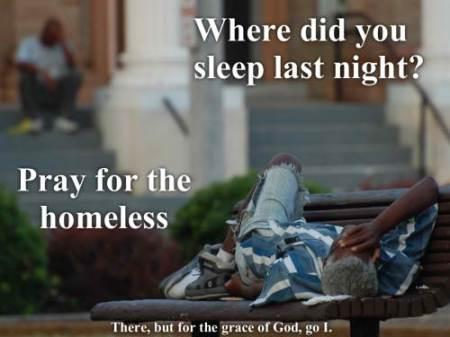 pray-for-the-homeless1